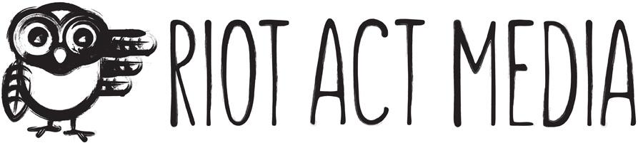 Riot Act Media