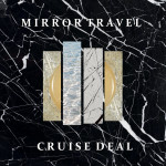 Mirror Travel
