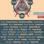 PPN! 2017 Festival Poster_7.10.17_print-1