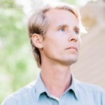 Tom-Brosseau_press-shot_colour_light#1_photo-credit_Carey-Braswell_LOW-RES