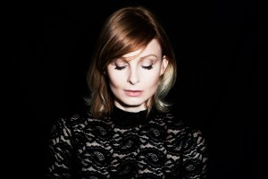 Saint Saviour 01 Web