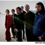 BSP Photo band eigg5-1