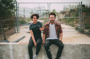 dietcig_andrewpiccone