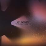 WILDHONEY