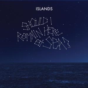 IslandsSIRHAS