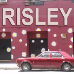Risley