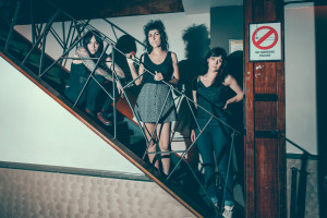 03-the-coathangers-chad-kamenshine