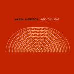 Marisa Anderson