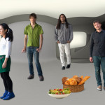 HDRroom_deerhoof03