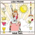 Lisa Prank