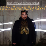 Anthony And The Mountain