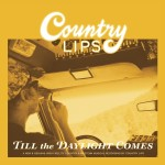 Country Lips