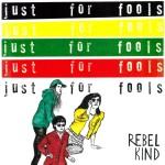 Rebel Kind