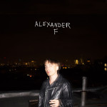 Alexander F