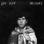 Eric Slick