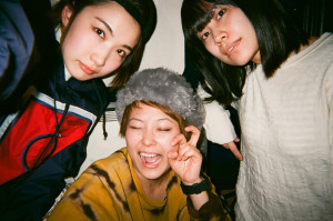 tricot2017