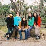 KM photo 7