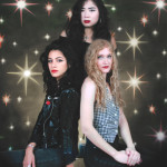 LA-WITCH-Stars