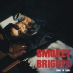 Smokey Brights