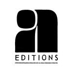 Anthology Editions