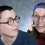 Partner_Flower-Teeth_HiRes_byLesleyMarshall
