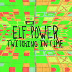 Elf Power