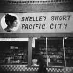 Shelley Short