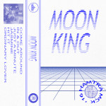 Moon King