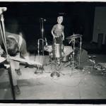 KG Live Photo (300)