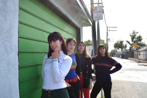 5_Peach_Kelli_Pop_by_Gina_Negrini