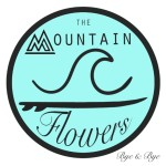 The Mountain Flowers