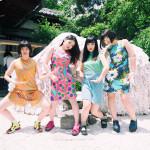 2_New_OB_credit_Jumei_Yamada