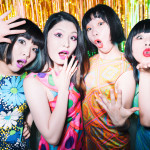 5_New_OB_credit_Jumei_Yamada