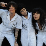 THE_COATHANGERS_BY_JEFF_FORNEY