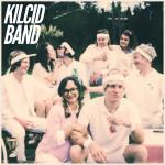 Kilcid Band