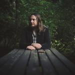 Nathan-Bowles-4-web