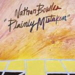 NATHAN BOWLES