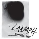 Zaïmph