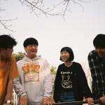 saysueme_A_01_credit_Jeongran_Park
