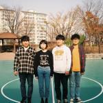 saysueme_A_02_credit_Jeongran_Park