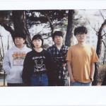saysueme_A_03_credit_Jeongran_Park