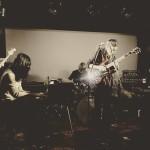 liveDLphoto