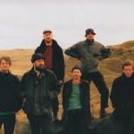 RRD on the moors 1-web