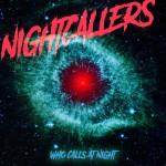 NIGHTCALLERS
