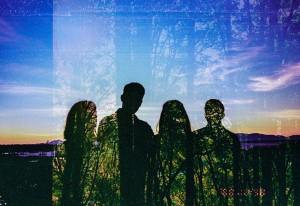 Somesurprises -All Band Shadow 2_Fotor