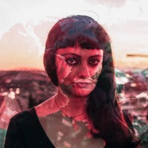 Somesurprises -Natasha Only_Fotor