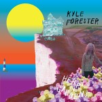 KYLE FORESTER