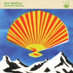 FAN MODINE