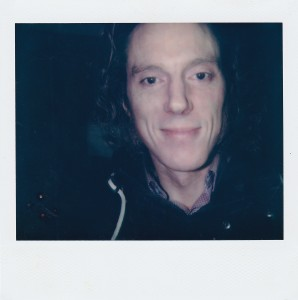 Jason-polaroid-20200422-RBG