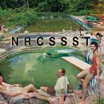 NRCSSST